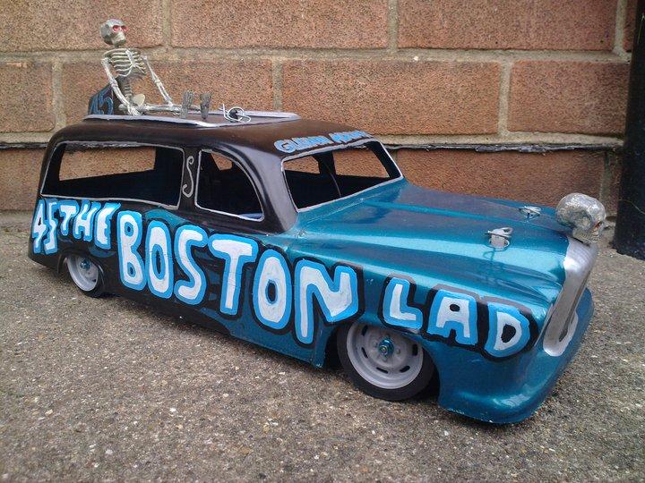 boston-lad